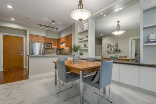 "Photo 14: 101 1111 E 27TH Street in North Vancouver: Lynn Valley Condo for sale in ""Branches"" : MLS®# R2515852"