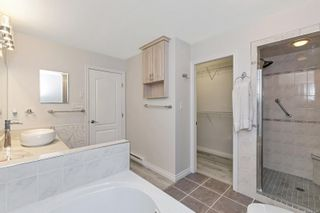 Photo 18: 3563 S Arbutus Dr in : ML Cobble Hill House for sale (Malahat & Area)  : MLS®# 861746