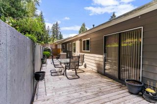 Photo 10: 32604 ROSSLAND Place in Abbotsford: Abbotsford West House for sale : MLS®# R2581938
