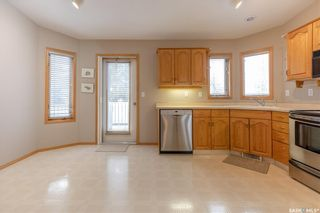 Photo 11: 124 306 La Ronge Road in Saskatoon: Lawson Heights Residential for sale : MLS®# SK843053
