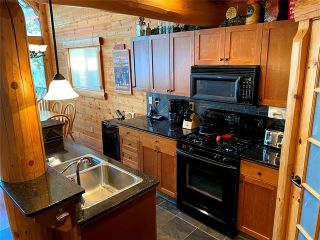 Photo 13: #LS-17 8192 97A Highway, in Sicamous: House for sale : MLS®# 10235680