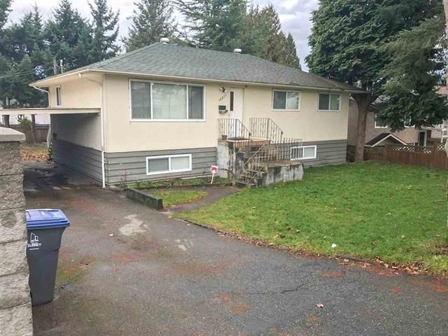 Main Photo: 13871 77 Avenue in : East Newton House for sale (Surrey)  : MLS®# R2254630