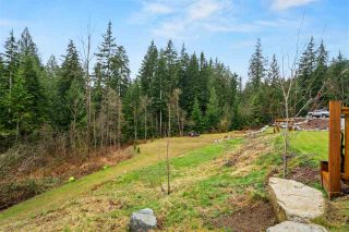 Photo 34: 9933 WATT Street in Mission: Mission BC House for sale : MLS®# R2585556