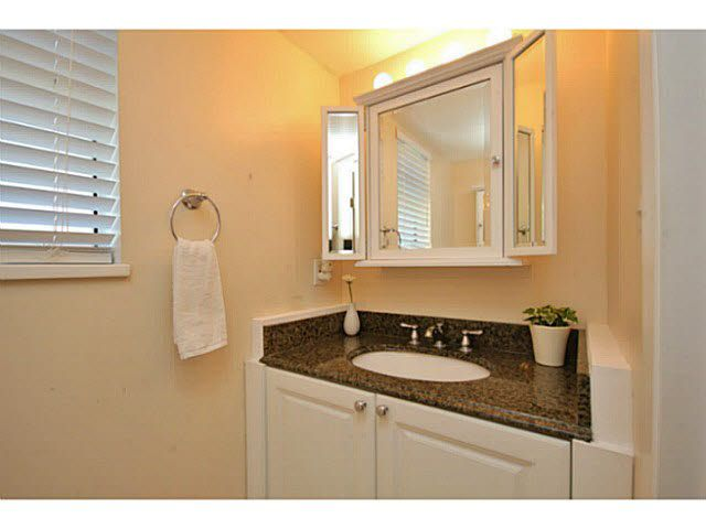 Photo 10: Photos: 11122 Prospect Dr in Delta: Sunshine Hills Woods House for sale (N. Delta)  : MLS®# F1448514