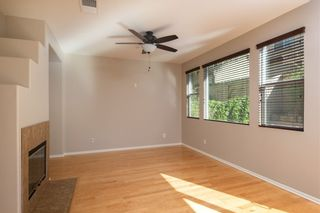 Photo 6: SAN MARCOS Condo for sale : 3 bedrooms : 1172 Caprise Drive