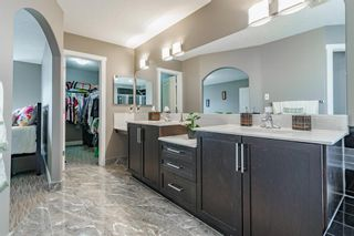 Photo 26: 87 Panatella Drive NW in Calgary: Panorama Hills Detached for sale : MLS®# A1107129