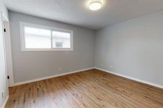 Photo 20: 13 BENTON Street: Spruce Grove House for sale : MLS®# E4228782