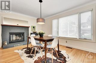 Photo 9: 495 MANSFIELD AVENUE in Ottawa: House for sale : MLS®# 1257732