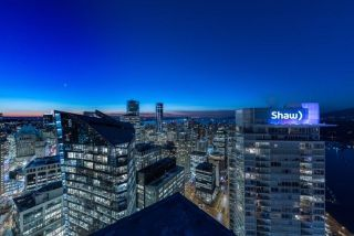 Photo 19: PH02 1011 W CORDOVA STREET in Vancouver: Coal Harbour Condo for sale (Vancouver West)  : MLS®# R2229814