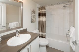 """Photo 14: 33 3431 GALLOWAY Avenue in Coquitlam: Burke Mountain Townhouse for sale in """"Northbrook"""" : MLS®# R2179583"""