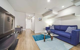 Photo 15: 176 De Grassi Street in Toronto: South Riverdale House (2-Storey) for sale (Toronto E01)  : MLS®# E4683283