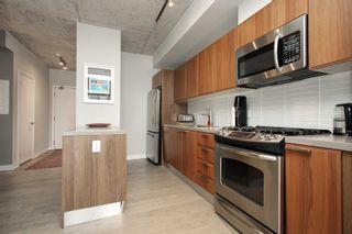 Photo 3: 302 318 E King Street in Toronto: Moss Park Condo for sale (Toronto C08)  : MLS®# C5284420