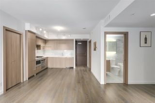 Photo 6: 521 68 Smithe Street in Vancouver: Yaletown Condo for sale (Vancouver West)  : MLS®# R2485531