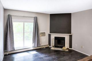 Photo 4: 1305 1044 Bairdmore Boulevard. in Winnipeg: Condominium for sale : MLS®# 202010082
