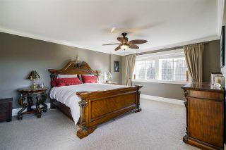 Photo 14: 25187 130 Avenue in Maple Ridge: Websters Corners House for sale : MLS®# R2538493