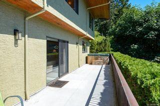 Photo 42: 130 Hawkins Rd in : CV Comox Peninsula House for sale (Comox Valley)  : MLS®# 869743