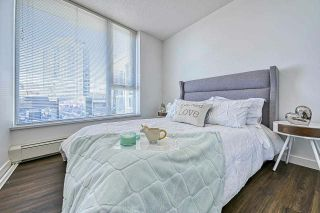 Photo 23: 1205 689 ABBOTT Street in Vancouver: Downtown VW Condo for sale (Vancouver West)  : MLS®# R2581146