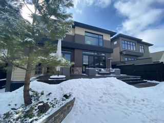 Photo 39: 2020 45 Avenue SW in Calgary: Altadore Detached for sale : MLS®# A1086722