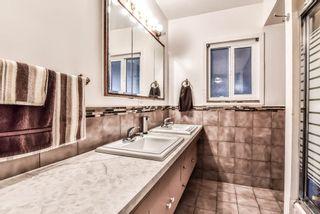 Photo 14: 12496 PINEWOOD Crescent in Surrey: Cedar Hills House for sale (North Surrey)  : MLS®# R2416423