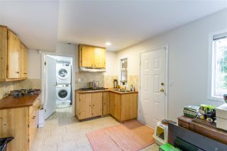 Photo 16: 9023 HAMMOND Street in Mission: Mission BC House for sale : MLS®# R2439530