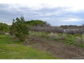 Photo 26: REID ACREAGE in Saskatoon: Blucher Acreage for sale (Saskatoon SE)  : MLS®# 532073