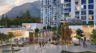 "Photo 8: 604 1633 CAPILANO Road in North Vancouver: Pemberton NV Condo for sale in ""PARK WEST"" : MLS®# R2607830"