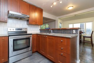 Photo 7: 2390 Church Rd in : Sk Broomhill House for sale (Sooke)  : MLS®# 867034