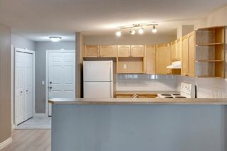 Photo 8: 204 417 3 Avenue NE in Calgary: Crescent Heights Apartment for sale : MLS®# A1117205