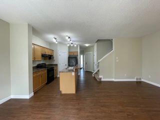 Photo 12: 11831 21 Avenue SW in Edmonton: Zone 55 House Half Duplex for sale : MLS®# E4259127