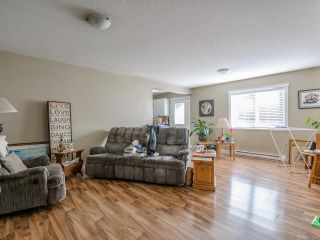 Photo 40: 4933 Ney Dr in NANAIMO: Na North Nanaimo House for sale (Nanaimo)  : MLS®# 831001