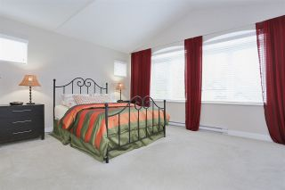 """Photo 13: 17797 70 Avenue in Surrey: Cloverdale BC House for sale in """"Saddle Creek at Provinceton"""" (Cloverdale)  : MLS®# R2049799"""