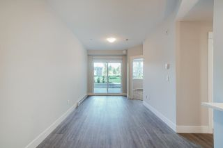 Photo 8: 4221 2180 KELLY Avenue in Port Coquitlam: Central Pt Coquitlam Condo for sale : MLS®# R2614441