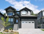 Property Photo: 23585 ROCK RIDGE DR in Maple Ridge