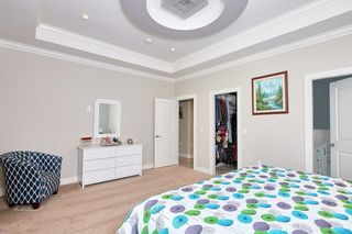 Photo 17: 13836 HYLAND ROAD in Surrey: East Newton House for sale : MLS®# R2611476