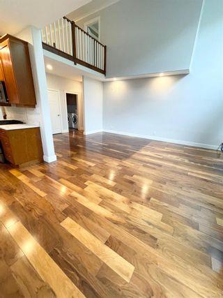 Photo 7: 1012 LIMESTONE Lane in : La Bear Mountain House for sale (Langford)  : MLS®# 877973