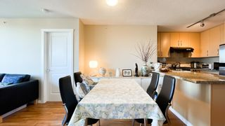 Photo 7: 705 5068 KWANTLEN Street in Richmond: Brighouse Condo for sale : MLS®# R2617728