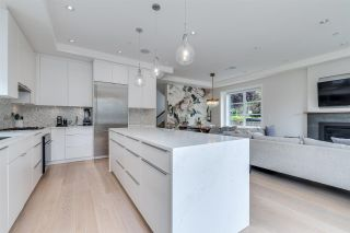 Photo 12: 3708 W 2ND Avenue in Vancouver: Point Grey House for sale (Vancouver West)  : MLS®# R2591252