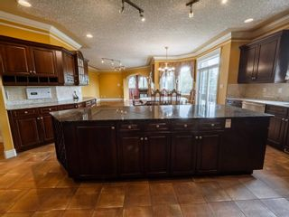 Photo 20: 107 52304 RGE RD 233: Rural Strathcona County House for sale : MLS®# E4250543