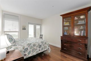 """Photo 17: 103 2202 MARINE Drive in West Vancouver: Dundarave Condo for sale in """"Stratford Court"""" : MLS®# R2465972"""