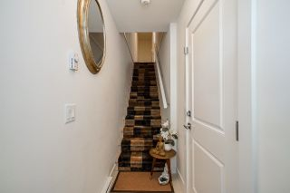"""Photo 5: 19 12073 62 Avenue in Surrey: Panorama Ridge Townhouse for sale in """"Sylvia"""" : MLS®# R2594408"""