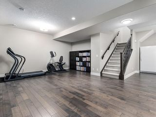 Photo 35: 194 VALLEY POINTE Way NW in Calgary: Valley Ridge Detached for sale : MLS®# A1011766