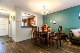 Photo 4: 2345 MOUNTAIN HIGHWAY in North Vancouver: Lynn Valley Townhouse for sale : MLS®# R2114442