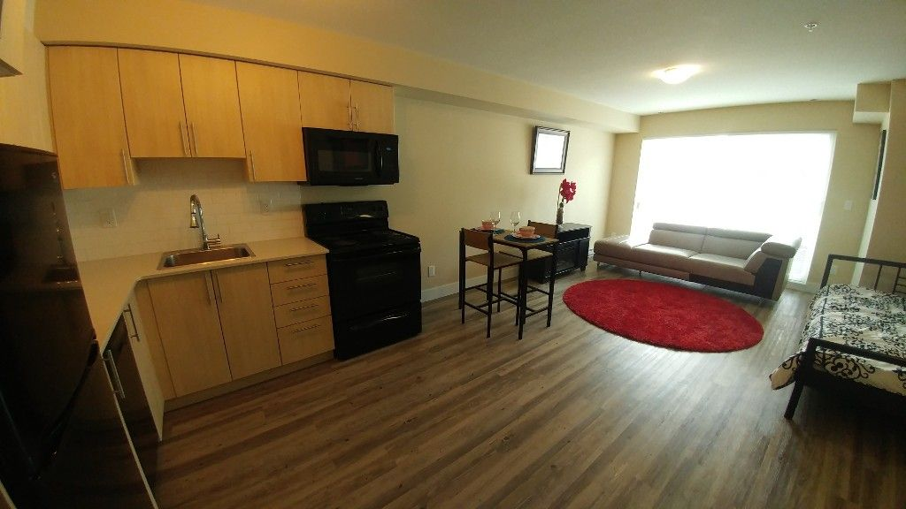 Photo 7: Photos: 120-2565 Campbell Ave in Abbotsford: Abbotsford East Condo for rent