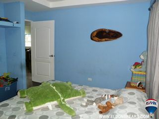 Photo 27: 2 Bedroom House in Gorgona for sale