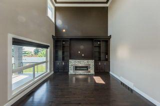Photo 8: 808 114 Street in Edmonton: Zone 16 House for sale : MLS®# E4256070