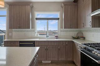 Photo 16: 19739 26 Avenue in Edmonton: Zone 57 House for sale : MLS®# E4247212
