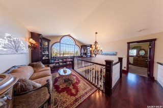 Photo 23: The Four Winds Estate in Corman Park: Residential for sale (Corman Park Rm No. 344)  : MLS®# SK855331
