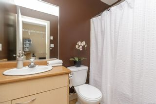 Photo 11: 132 710 Massie Dr in : La Langford Proper Row/Townhouse for sale (Langford)  : MLS®# 875992