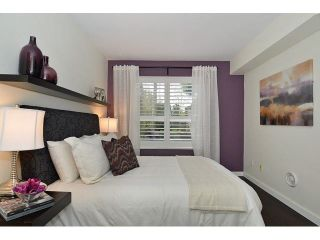 "Photo 9: 108 3278 HEATHER Street in Vancouver: Cambie Condo for sale in ""THE HEATHERSTONE"" (Vancouver West)  : MLS®# V1116295"