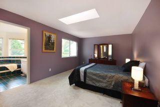 """Photo 13: 3325 BAYSWATER Avenue in Coquitlam: Park Ridge Estates House for sale in """"PARKRIDGE ESTATES"""" : MLS®# R2120638"""